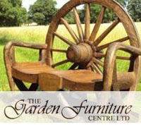 Garden Furniture – The Garden Furniture Centre