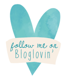 Follow The Smallest Smallholding on Bloglovin