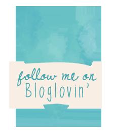 Follow The Smallest Smallholding on Bloglovin